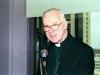 Fr Deignan's Speech