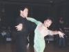 Annual Ball 1999