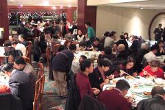 Annual General Meeting 2002