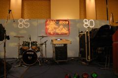 Annual Ball 2004