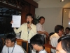 WYK Students Visit 7-15-04 017