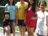 Summer Reunion 2009