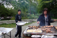 2011-06-18 Father's Day